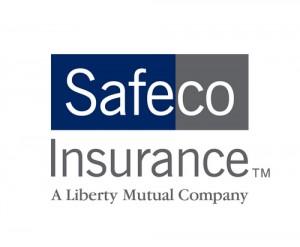 safeco_auto_insurance